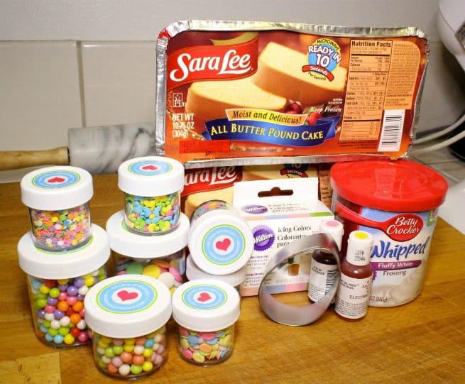 Mini-Easter-Egg -Pinata-Cakes-Supplies
