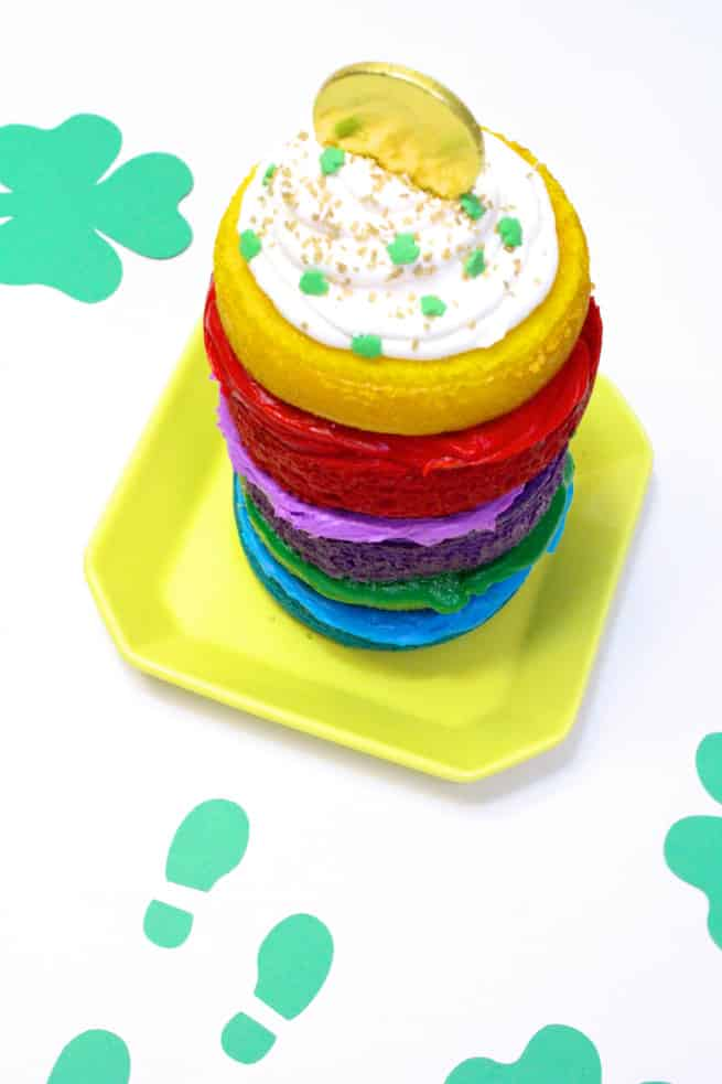 Saint-Patrics-Day-Rainbow-Cake-main