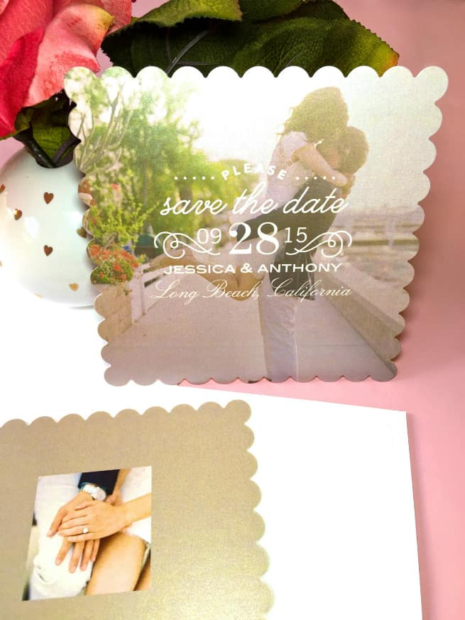 Shutterfly-Clear- Beauty-Save-The-Date-Cards-1