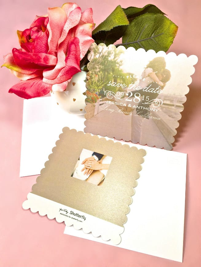 Shutterfly-Clear- Beauty-Save-The-Date-Cards-2