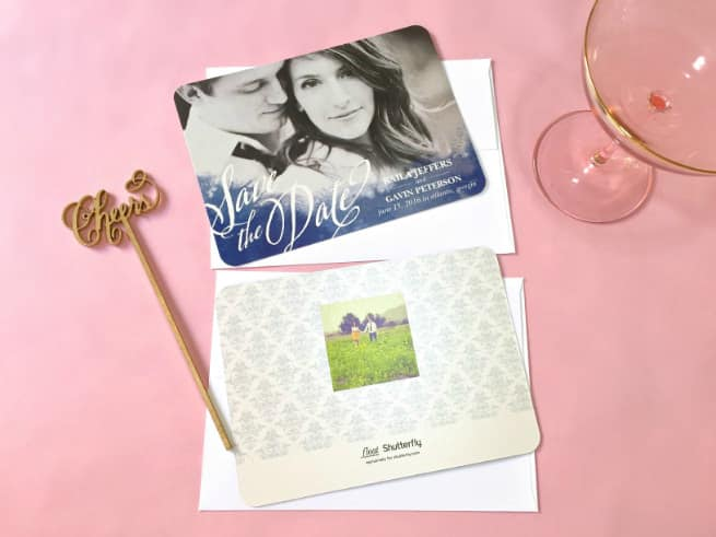 Shutterfly-Pure-Radiance-Save-The-Date-Cards-1