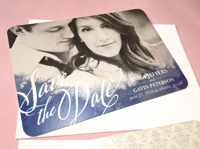 Shutterfly-Pure-Radiance-Save-The-Date-Cards-2