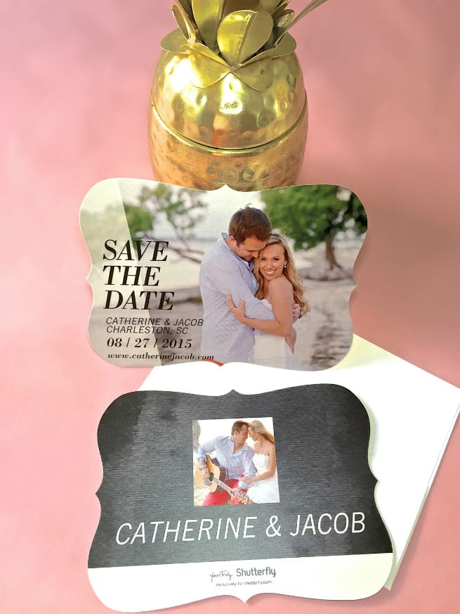 Shutterfly-Simple-Type-Save-The-Date-Card-1