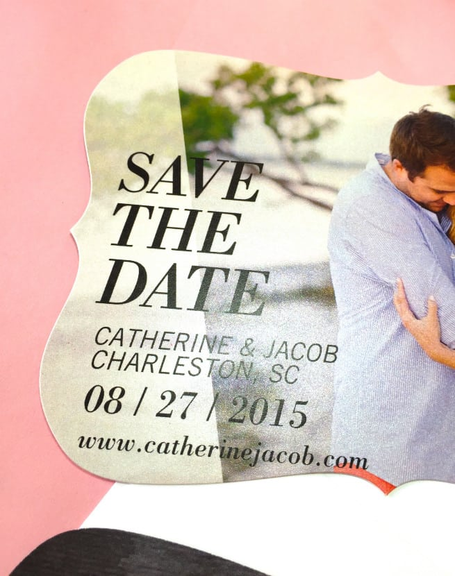 Shutterfly-Simple-Type-Save-The-Date-Card-2
