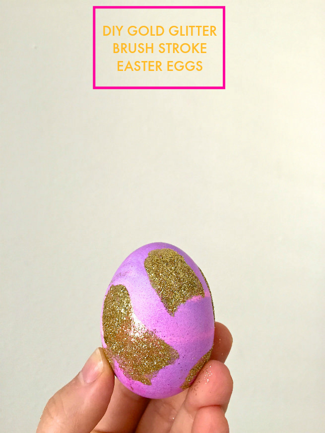 diy-gold-glitter-brush-strokes-easter-egg-PIN