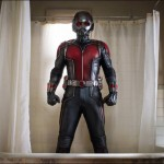 Check Out The New Trailer For Marvel's ANT-MAN!