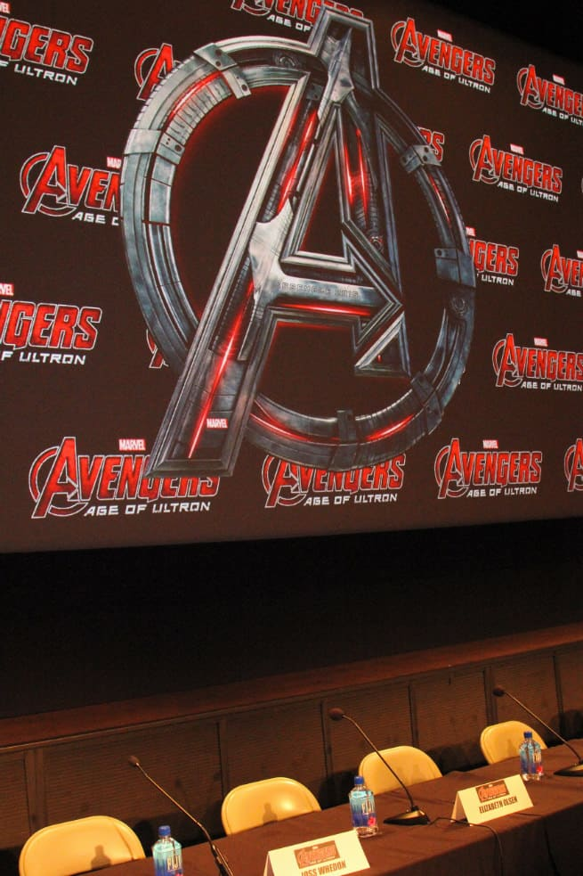 Avengers-Age-Of-Ultron-Press-Conference