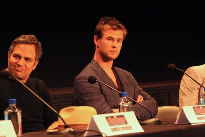 Chris-Hemsworth