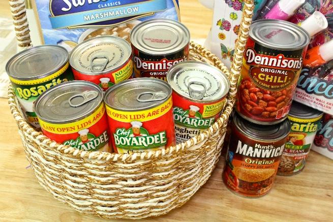 Conagra-foods-donation-1