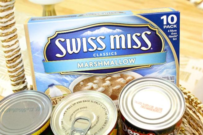 Conagra-foods-donation-2