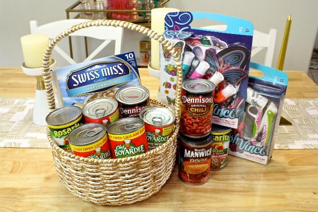 Conagra-foods-donation-main