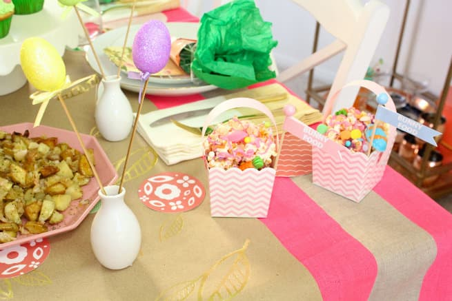 DIY-Brunch-Bunny-Food-2