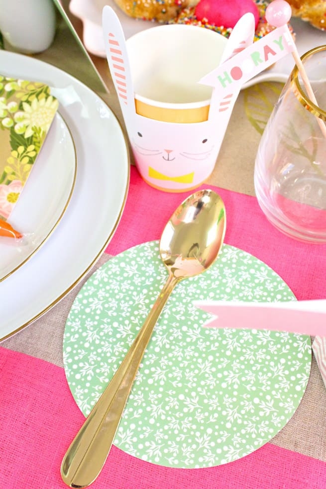 DIY-Brunch-Minted-Giant-Confetti-1