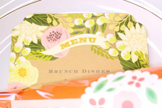 DIY-Brunch-Minted-Menu-Cards