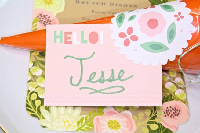DIY-Brunch-Minted-Place-Cards