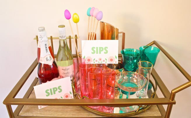 DIY-Brunch-Minted-Sips-Cards