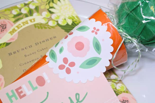 DIY-Brunch-Minted-Stickers