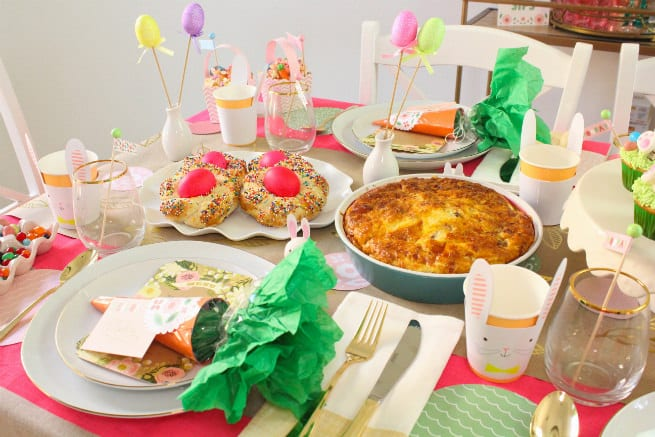 DIY-Brunch-Minted-Table-Setting-1