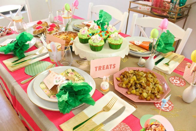 DIY-Brunch-Minted-Table-Setting-2