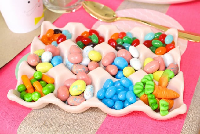 DIY-Brunch-Minted-Table-Setting-Candy