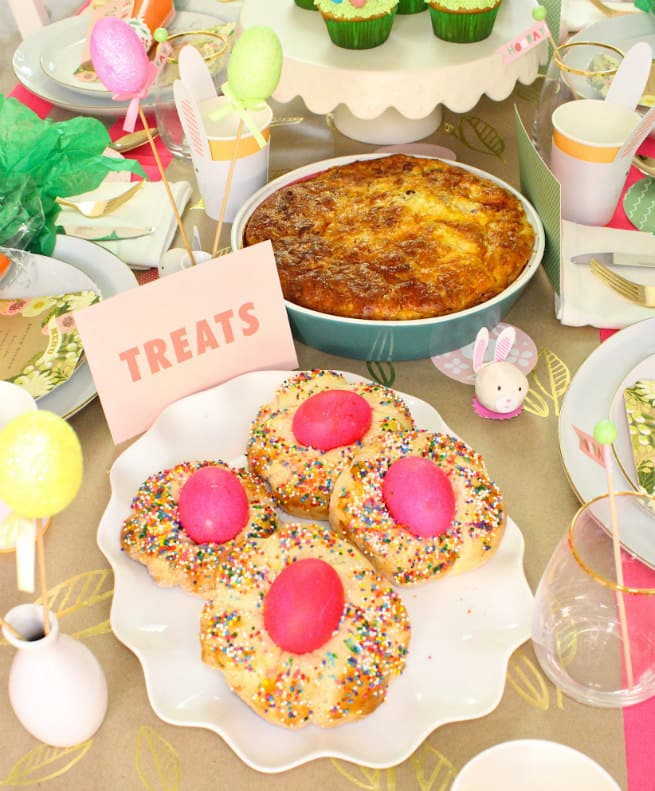 DIY-Brunch-Minted-Treats-Cards-1