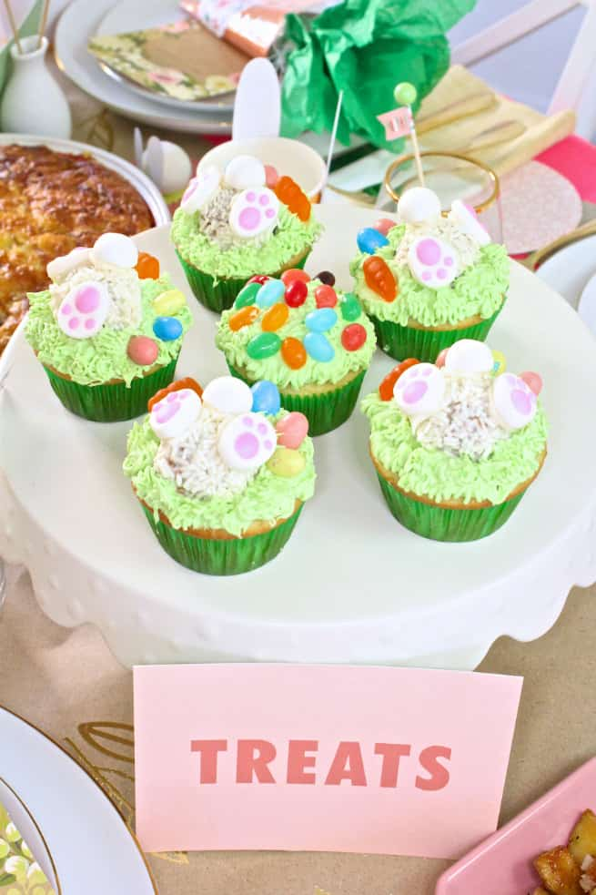DIY-Brunch-Minted-Treats-Cards-2