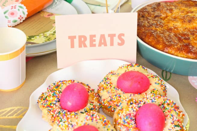 DIY-Brunch-Minted-Treats-Cards