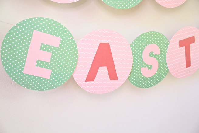 DIY-Easter-Brunch-Minted-Banner-1