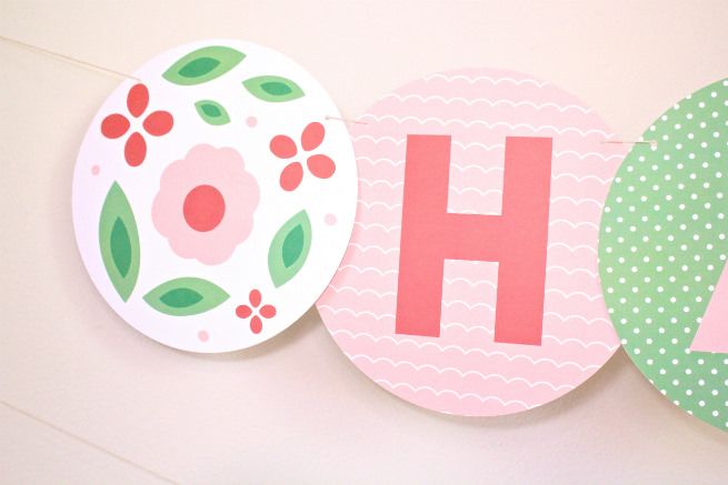DIY-Easter-Brunch-Minted-Banner-2