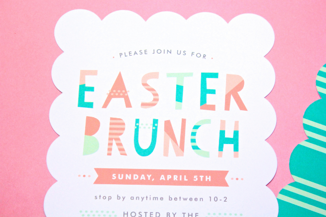 DIY-Easter-Brunch-Minted-Invites-1