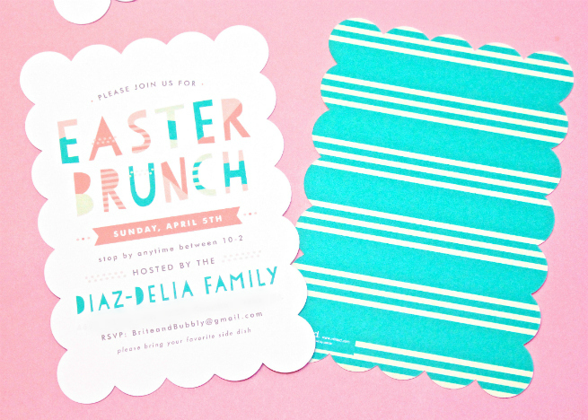 DIY-Easter-Minted-Brunch-Invites