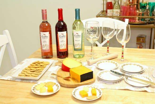 Gallo-Moscato-Cocktail-Hour