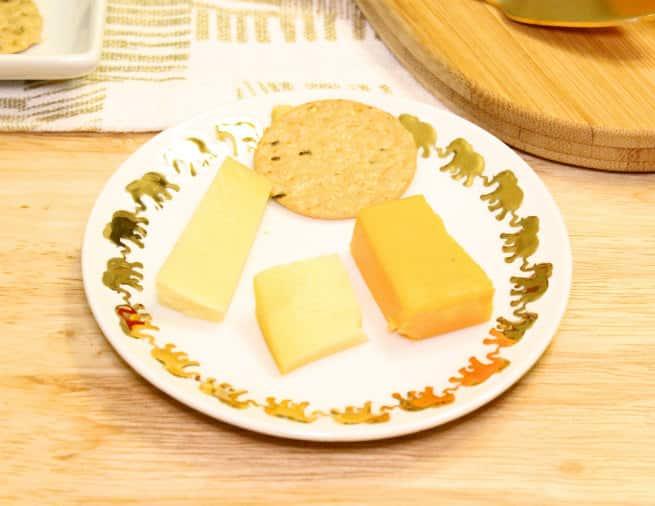 Gallo-Moscato-Plate-1