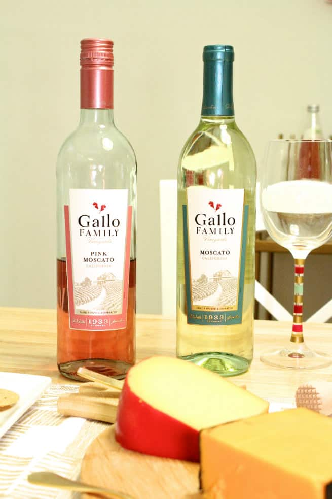 Gallo-Pink-Moscato