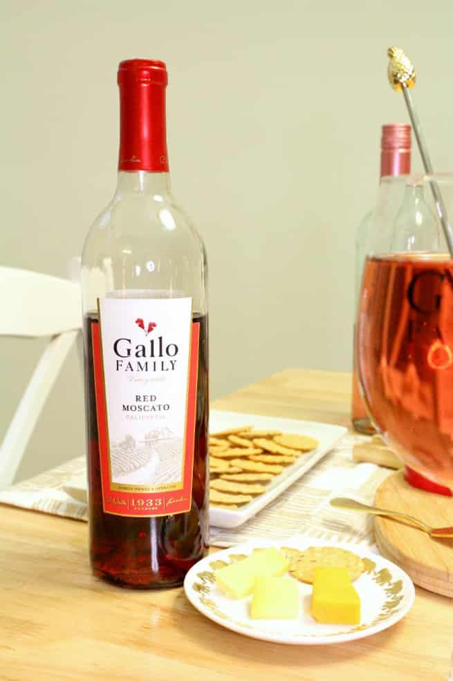 Gallo-Red-Moscato