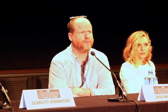 Joss-Whedon-ELIZABETH- OLSEN