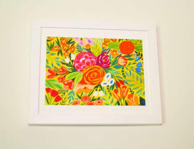 Minted-Flower-Art-Print-1
