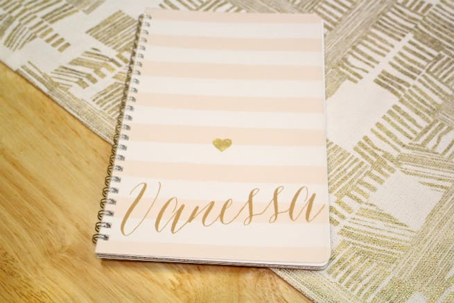 Minted-Planner-1