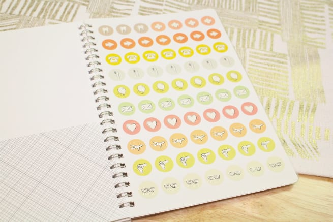 Minted-Planner-3