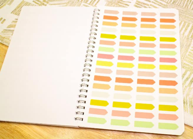 Minted-Planner-4