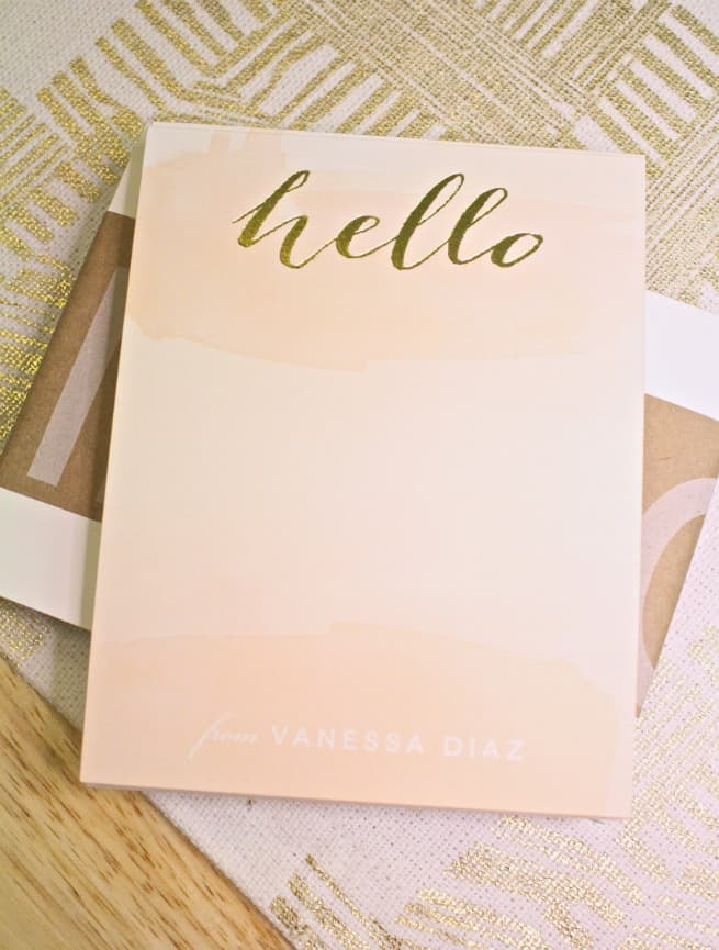 Minted-Stationary-1