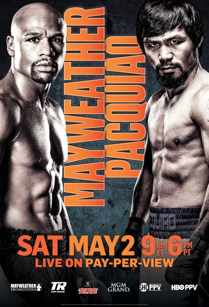P15-18952-SED01_MayweatherVPacquiao_Poster
