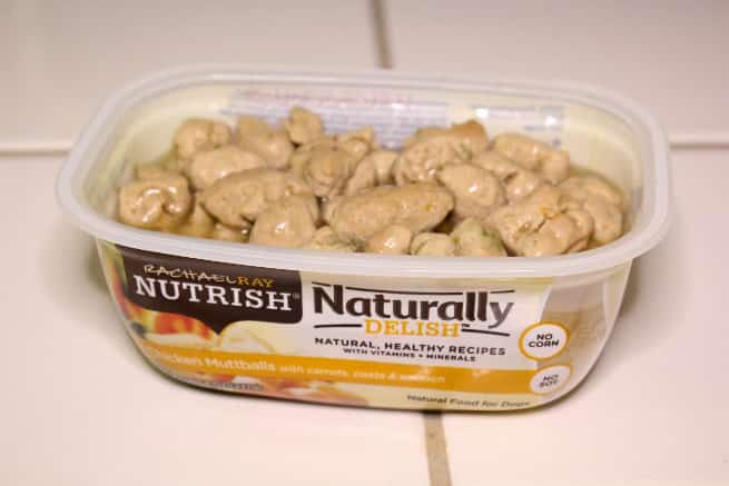 Rachael-Ray-Nutrish-Dog-Food-Muttballs-2