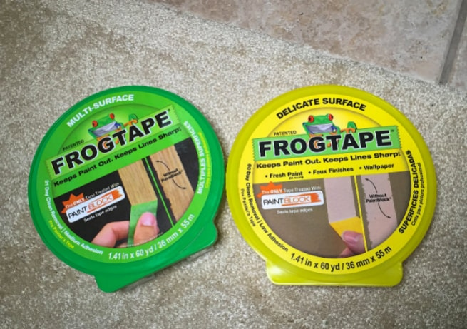 frog-tape