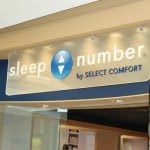 Finding  My Sleep Number SleepIQ!