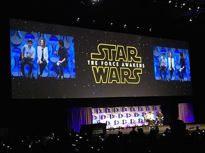 star-wars-celebration-the-force-awakens-panel-3
