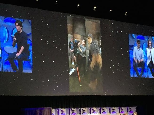 star-wars-celebration-the-force-awakens-panel-4