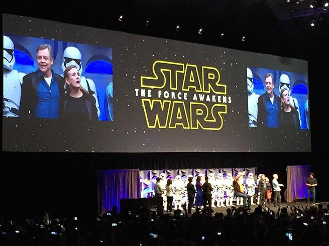 star-wars-celebration-the-force-awakens-panel-7
