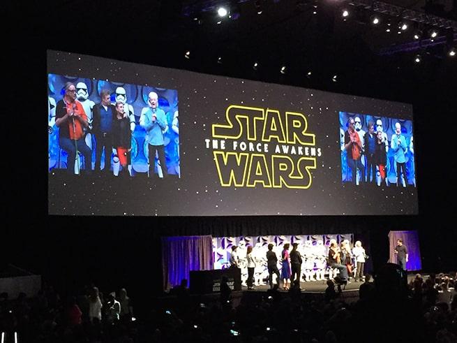 star-wars-celebration-the-force-awakens-panel-8