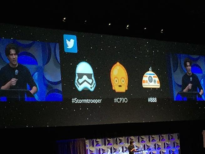 star-wars-emojis